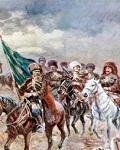 Истоки и предпосылки освободительного движения Хаджи-Давуда Лезгинского