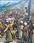 Последствия восстания 1877 года в Казикумухском округе
