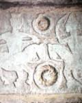 Из истории освободительной борьбы в средневековом Кайтаге