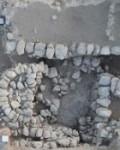 Найден древнееврейский храм, осквернённый филистимлянами