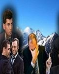 Как лезгин отлучали от власти в Дагестане