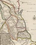 Восточный Кавказ в древности