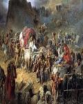200 лет со дня разделения лезгинского народа