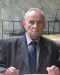 Ярали Яралиев