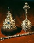 История монархии в России