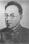 Нажмутдин Самурский