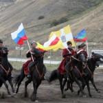 О национальной гордости народов Дагестана и Чечни и законах диалектики