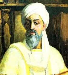 ал-Газали