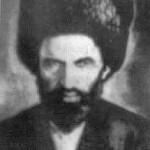 Мирза Али аль-Ахты