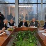 Обсуждение проблем дагестанских языков и народов