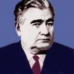 Генрих Гасанов — генеральный конструктор атомных двигателей-реакторов морских кораблей