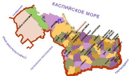 karta_dagestan (2)
