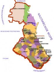 karta_dagestan