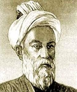 Великий арабский географ Ибн-Баттути