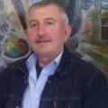 Прошу урезонить ура-националистов. Открытое письмо муфтию Дагестана