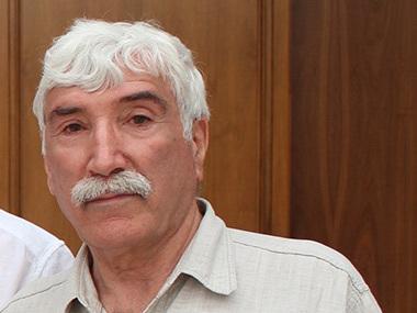 Назим Гаджиев