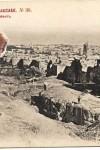 Монеты Дербента с именем Токтамыша на торговых путях из Крыма в Русские княжества
