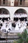 В Шеки пройдет фестиваль  «Шелковый Путь»