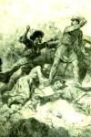 Восстание 1877 года в Лезгистане (10)