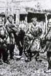Правовой статус выходцев из Западной Европы в России XVII века
