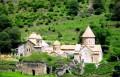 К хронологии завершения этноконсолидации удинов и лезгин (период ослабления Арабского халифата)