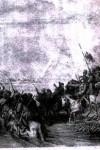 Восстание 1877 года в Лезгистане (2)
