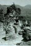 Албанская церковь в Леките и ее место в архитектуре Закавказья (2)