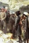 Активизация колониальной политики царизма на Северном Кавказе и внешнеполитическое положение Дагестана в1813-1817 гг.