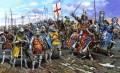 Крестовые походы: история, причины, последствия