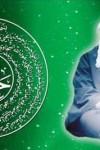 Н. И. Покровский об утверждении тариката накшбендийа в Дагестане