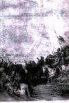 Восстание 1877 года в Лезгистане (9)