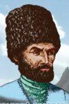 Еще раз о происхождении Кубинских ханов