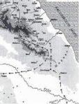 Восточный Кавказ в стратегических планах иноземных держав в 1826-1829 гг.